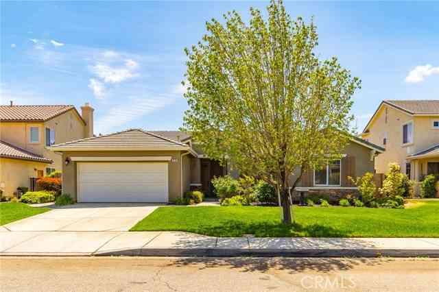 6530 West Avenue L7, Lancaster, CA, 93536,