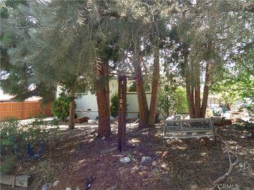 1101 Snowline Drive, Frazier Park, CA, 93225,
