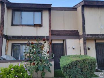 9302 Van Nuys Boulevard #11, Panorama City, CA, 91402,