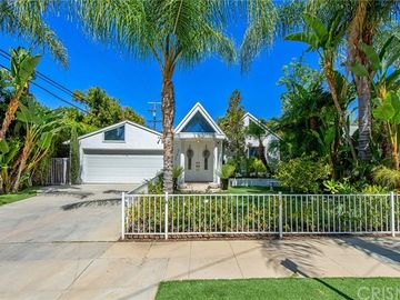 21917 Celes Street, Woodland Hills, CA, 91364,