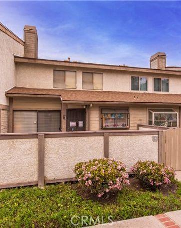 8342 Penfield Avenue #22 Winnetka, CA, 91306