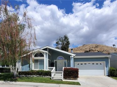 20059 Crestview Dr., Canyon Country, CA, 91351,