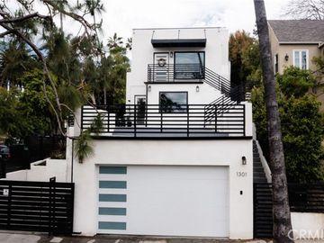 1301 Mccollum Street, Silver Lake Los Angeles, CA, 90026,