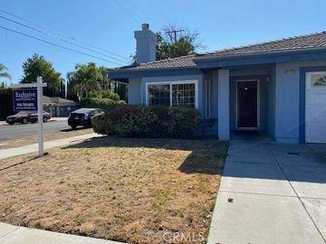 7701 Baird Avenue, Reseda, CA, 91335,