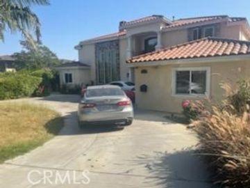 695 Cliff Drive, Pasadena, CA, 91107,