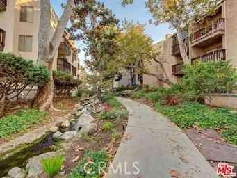8211 Summertime Lane, Culver City, CA, 90230,
