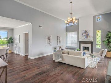 4822 Van Noord Avenue #14, Sherman Oaks, CA, 91423,