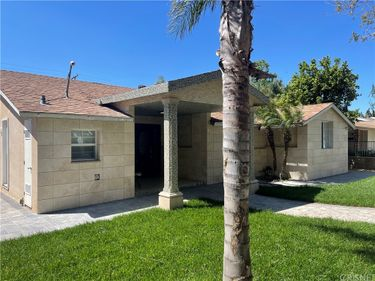 13434 Chandler Boulevard, Sherman Oaks, CA, 91401,