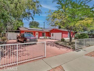 6317 Katherine Road, Simi Valley, CA, 93063,