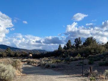 38 Chuchupate, Frazier Park, CA, 93932,