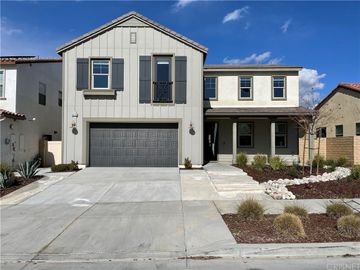 18733 Cedar Crest Drive, Canyon Country, CA, 91387,