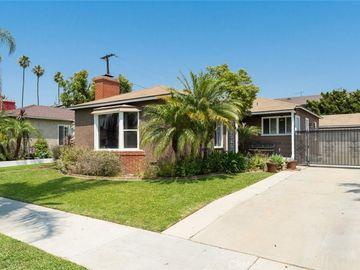2410 Earl Avenue, Long Beach, CA, 90806,