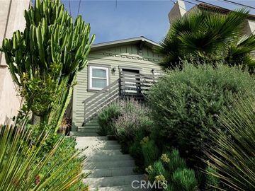 711 Bernard Street, Los Angeles, CA, 90012,