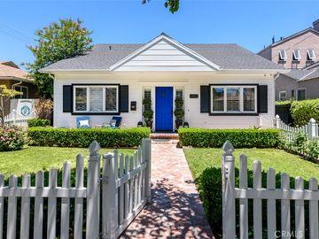 514 S Beachwood Drive, Burbank, CA, 91506,