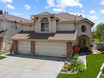 25620 Wolfe Circle, Stevenson Ranch, CA, 91381,
