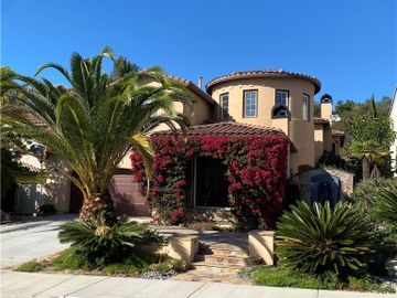 2816 Carrillo Way, Carlsbad, CA, 92009,
