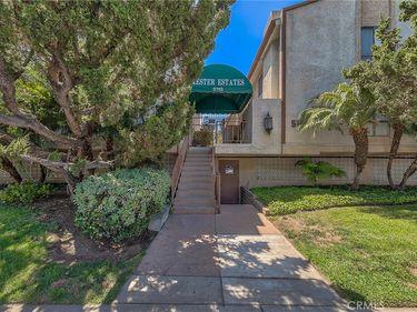 5115 Kester Avenue #101, Sherman Oaks, CA, 91403,