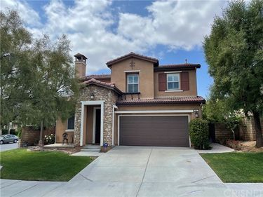 28823 Montview Court, Valencia, CA, 91354,