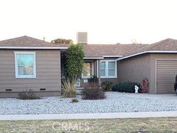 9211 Nagle Avenue, Arleta, CA, 91331,