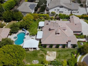 10940 Owensmouth Avenue, Chatsworth, CA, 91311,