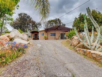 2851 Echo Valley Road, Jamul, CA, 91935,