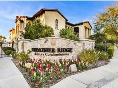 17963 Lost Canyon Road #58, Canyon Country, CA, 91387,