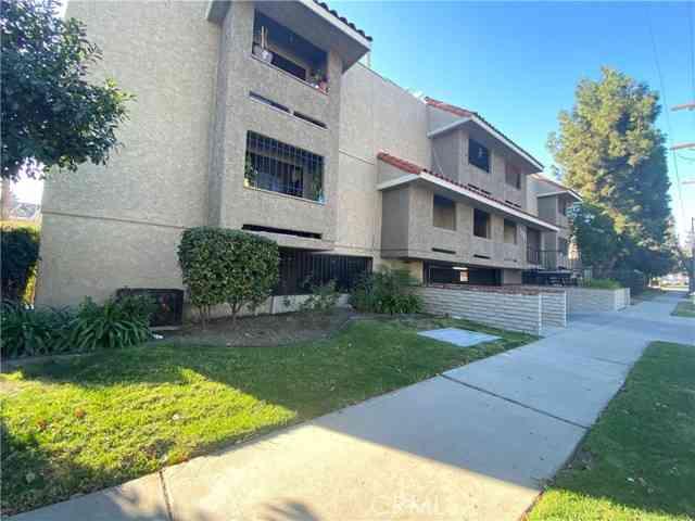 7061 Kester Avenue #B, Van Nuys, CA, 91405,