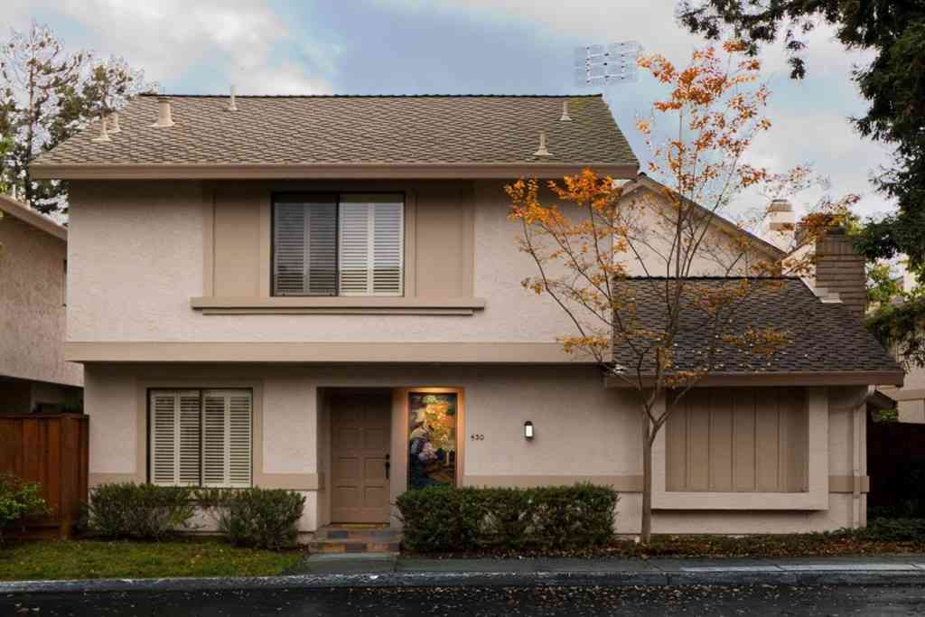 430 Hogarth Terrace, Sunnyvale, CA, 94087,