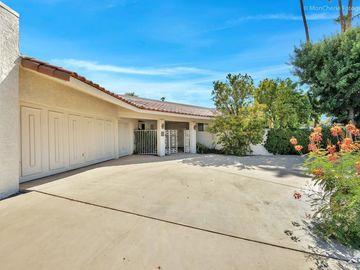 3 Clemson Street, Rancho Mirage, CA, 92270,