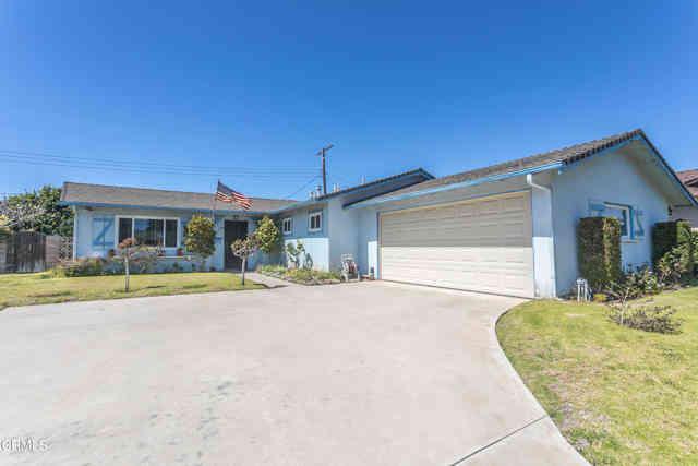 579 Kelley Avenue, Camarillo, CA, 93010,