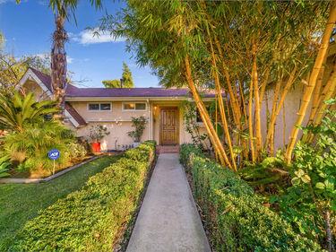 2830 Pineland Avenue, La Verne, CA, 91750,