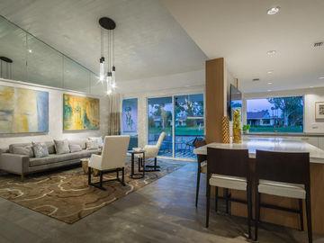 149 Torremolinos Drive, Rancho Mirage, CA, 92270,