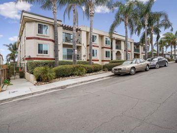 4452 Mentone St #304, San Diego, CA, 92107,