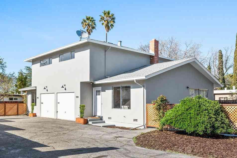 19141916 Redwood Avenue, Redwood City, CA, 94061,