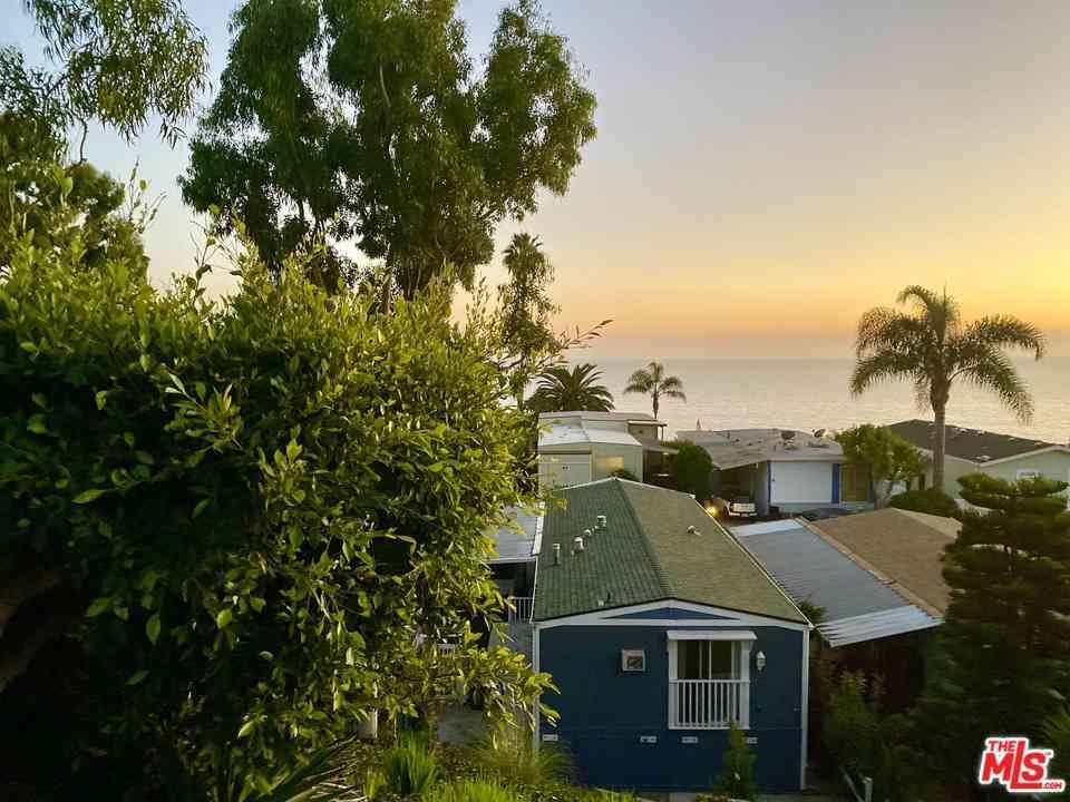 9 Copra Lane, Pacific Palisades, CA, 90272,