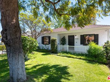 5738 Vista Del Monte Ave, Sherman Oaks, CA, 91411,