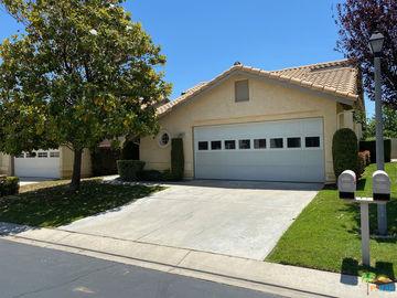 6348 W Oak Tree Avenue, Banning, CA, 92220,