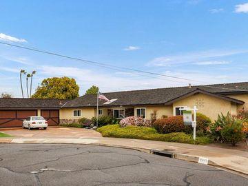 3054 Calypso Place, San Diego, CA, 92106,