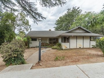 4715 Palm Drive, La Canada Flintridge, CA, 91011,