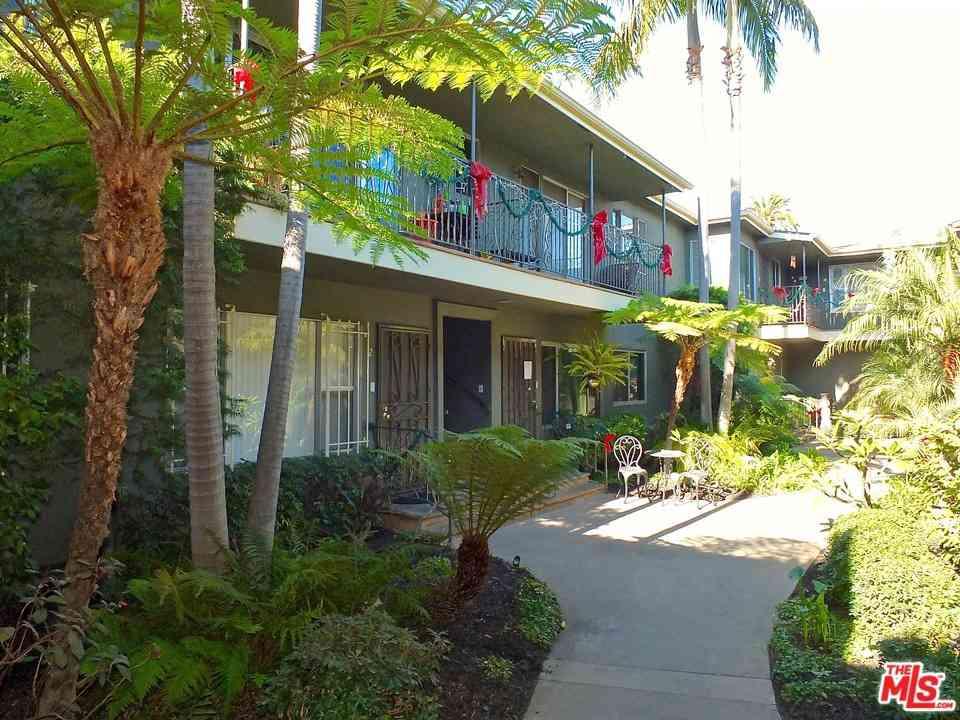 2027 E Appleton Street #3, Long Beach, CA, 90803,