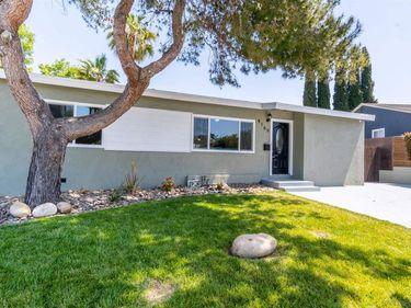 4169 Donna Ave, San Diego, CA, 92115,