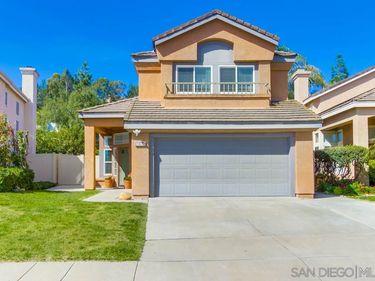 14144 Via Alisal, San Diego, CA, 92128,