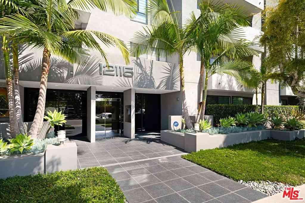 12115 San Vicente Boulevard #209, Los Angeles, CA, 90049,