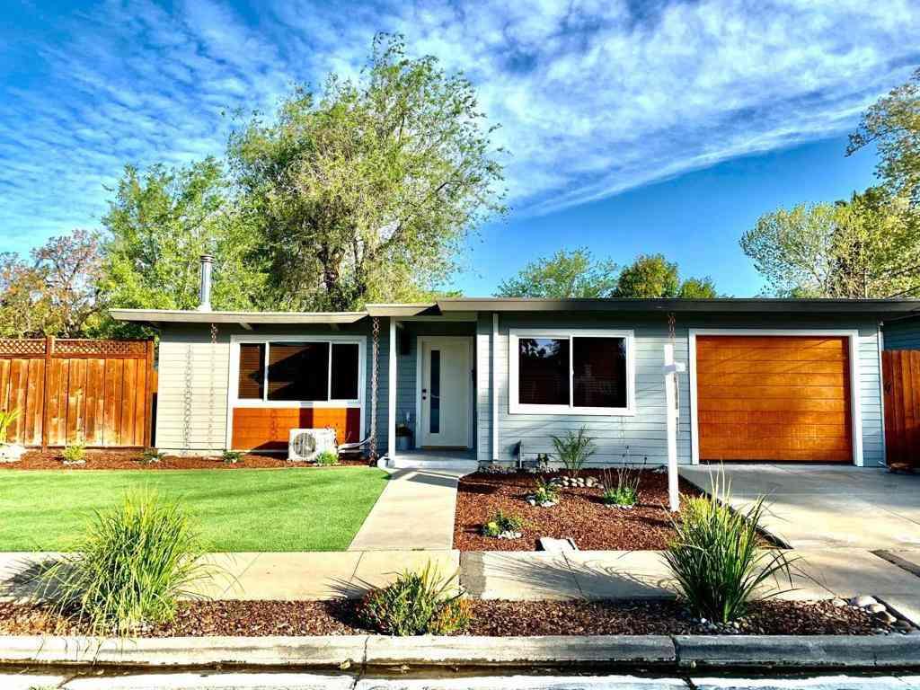 1694 Ashbury Drive, Concord, CA, 94520,