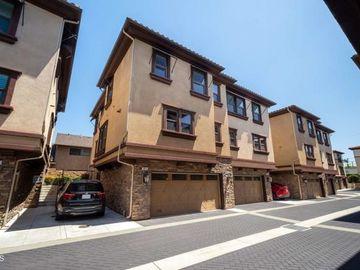 656 West Huntington Drive #E-1, Arcadia, CA, 91007,