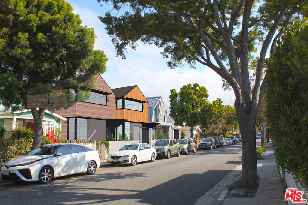 647 NAVY Street, Santa Monica, CA, 90405,