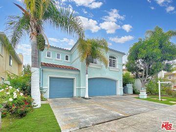 6751 Andover Lane, Los Angeles, CA, 90045,