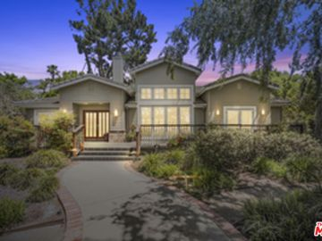 5008 Bluebell Avenue, Valley Village, CA, 91607,