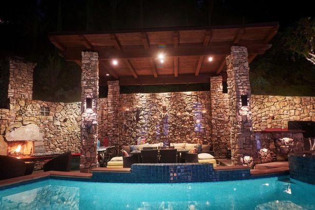 9737 Lake Helix Terrace