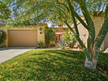 72 Palma Drive, Rancho Mirage, CA, 92270,